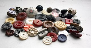 Favorite_medium_buttons