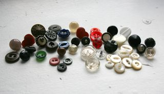 Favorite_small_buttons