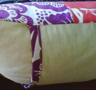 New_pillow_back_det