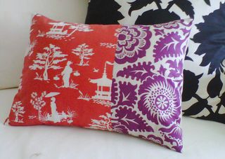 New_pillow_front